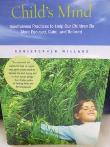 rsz_childs_mind_book