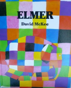 rsz_book_elmer